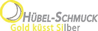Hübel Schmuck