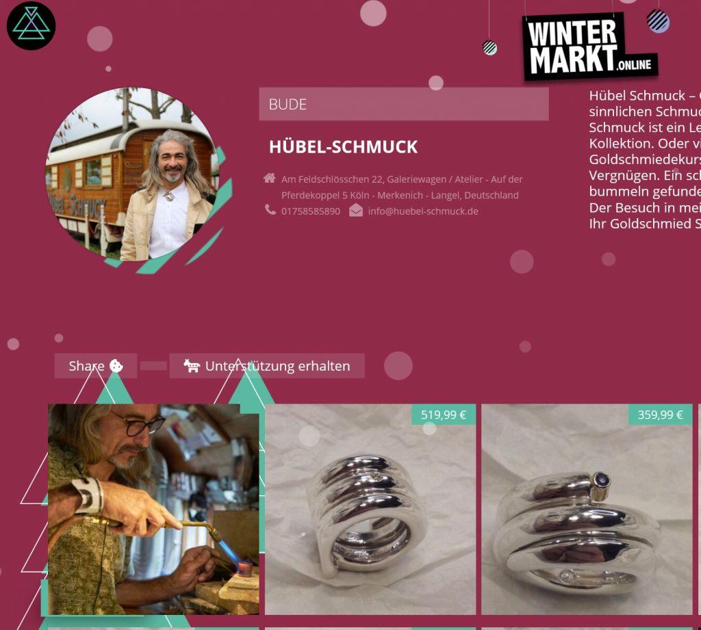 www.Wintermarkt.online